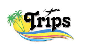 Trips4.png
