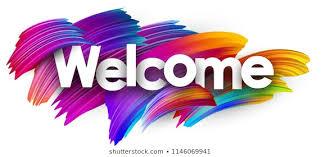 Welcome4.jpg