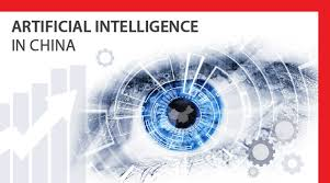 AI & China.png