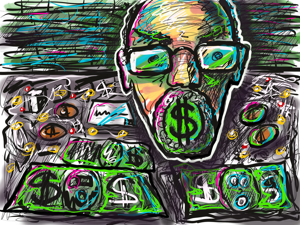 Banker.jpg