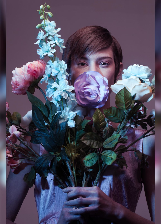 Flowers-with-frame.jpg