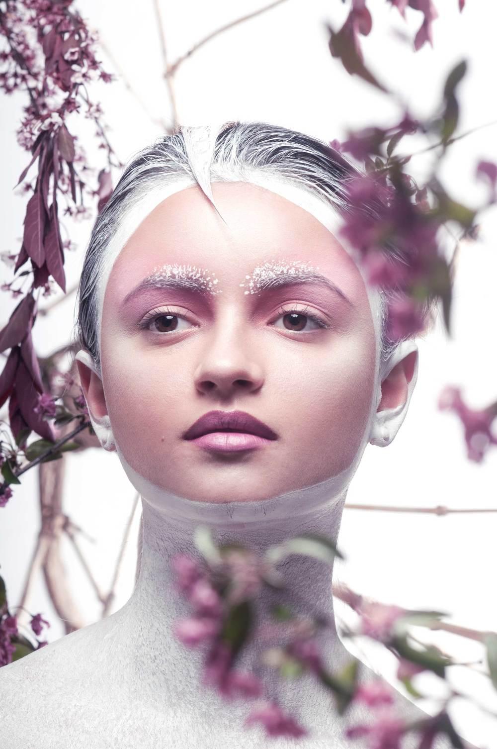 beauty-white-jen-3.jpg