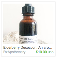 elderberry_decoction_syrup
