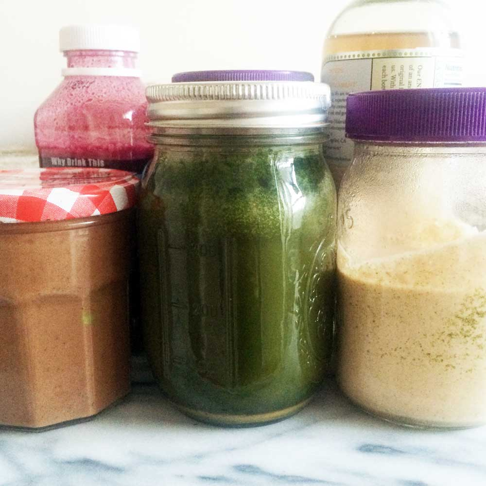 Diy juice cleanse how to recipes highlights from my six days diy juice cleanse how to recipes highlights from my six days rachelle robinett wellness guide malvernweather Choice Image