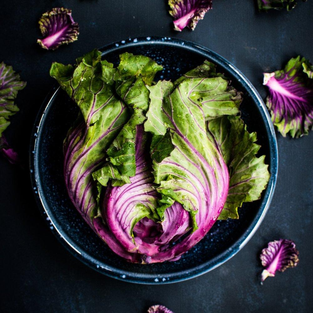 meal prep kale bowl rachelle robinett.jpeg