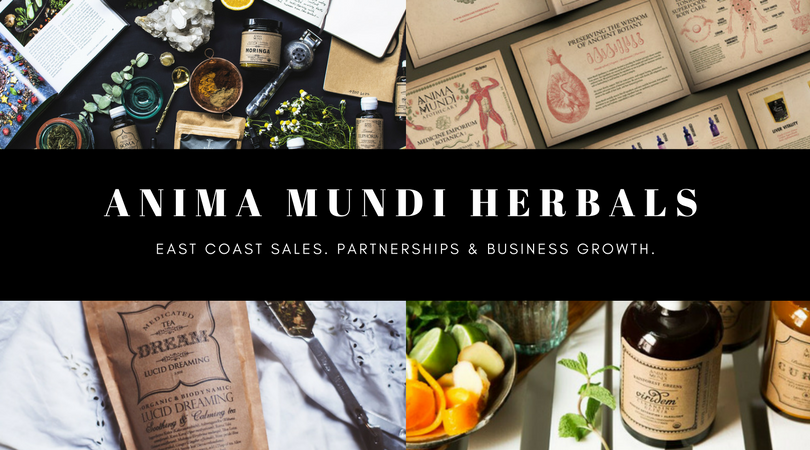 rachelle robinett marketing and sales for Anima Mundi Herbals.png