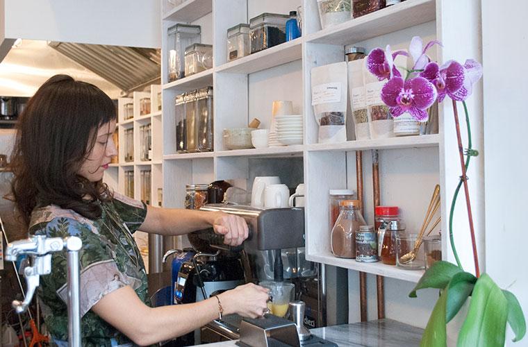 rachelle robinett supernatural herbalism health new york.jpg