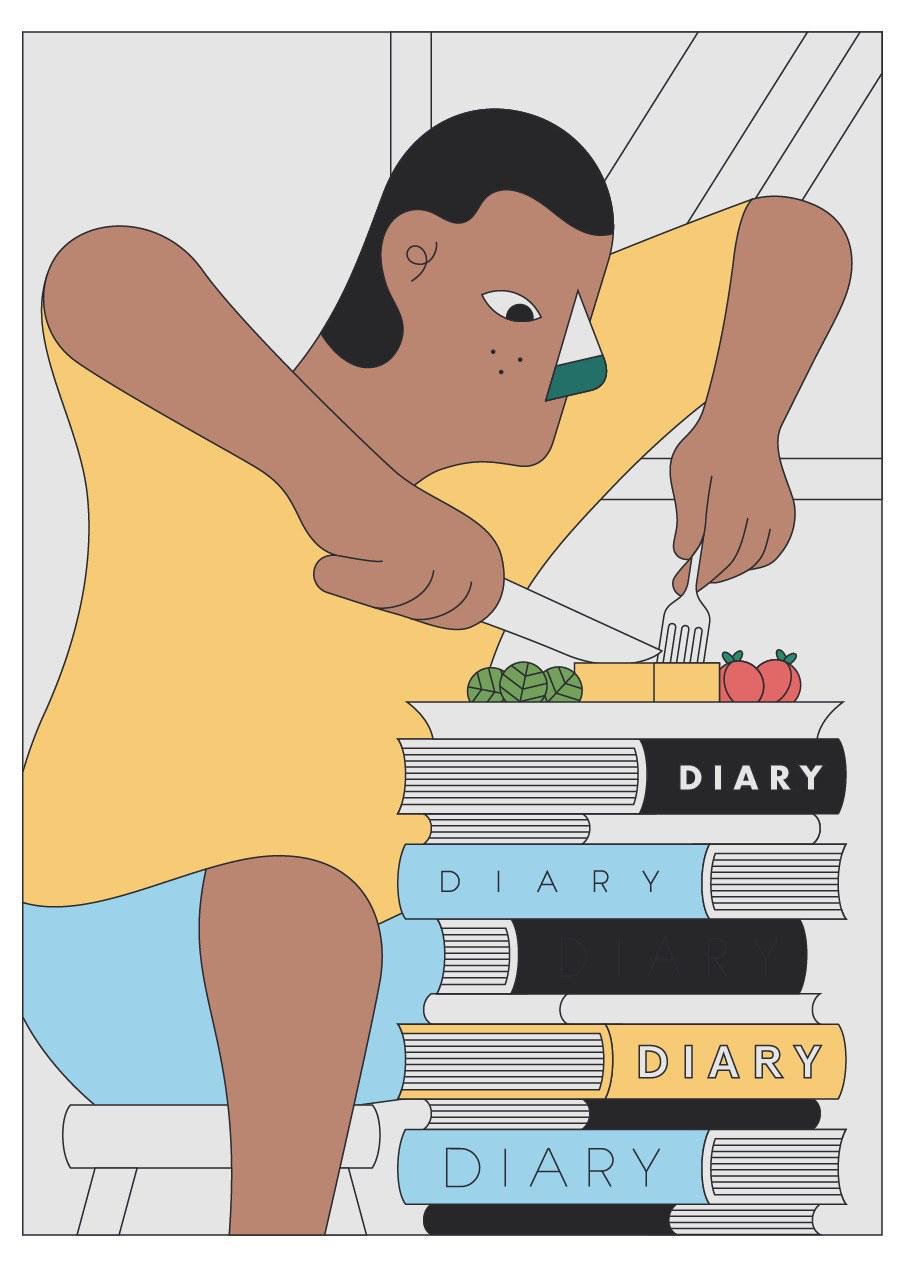 healthyish-feelgoodfoodplan-diary rachelle robinett.jpg