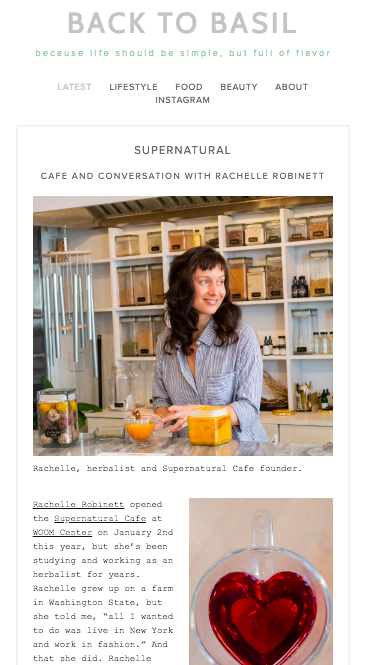 Rachelle Robinett Supernatural Cafe NYC.png