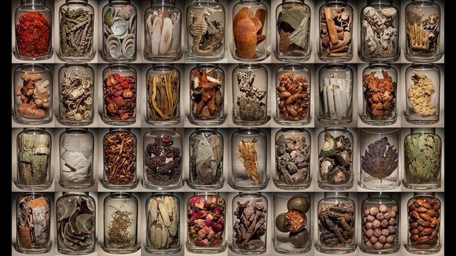 chinese medicine rachelle robinett supernatural news.jpg