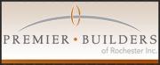 Premier Builders.jpg
