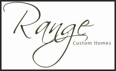 Range Custom Homes.png