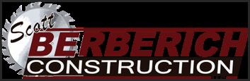 Scott Berberich Construction.png