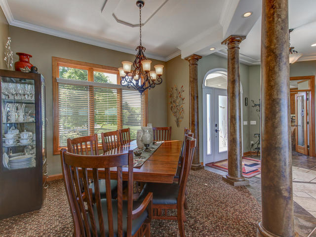 Dining Room view 1.jpg