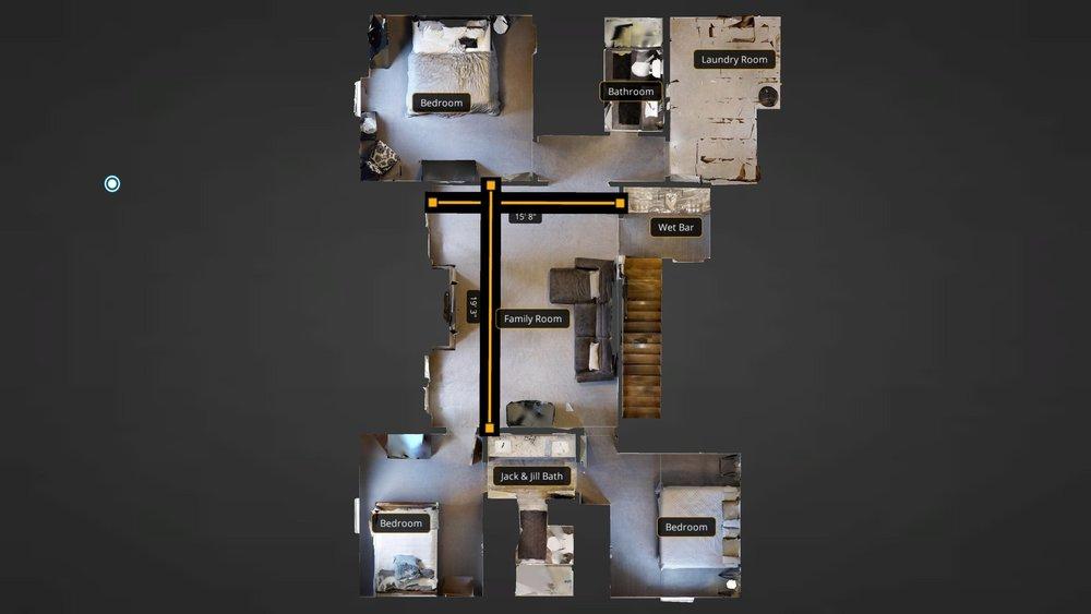 Floor Plan Lower Level.jpg