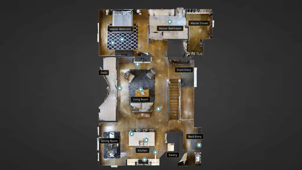 Floorplan Main Floor.jpg