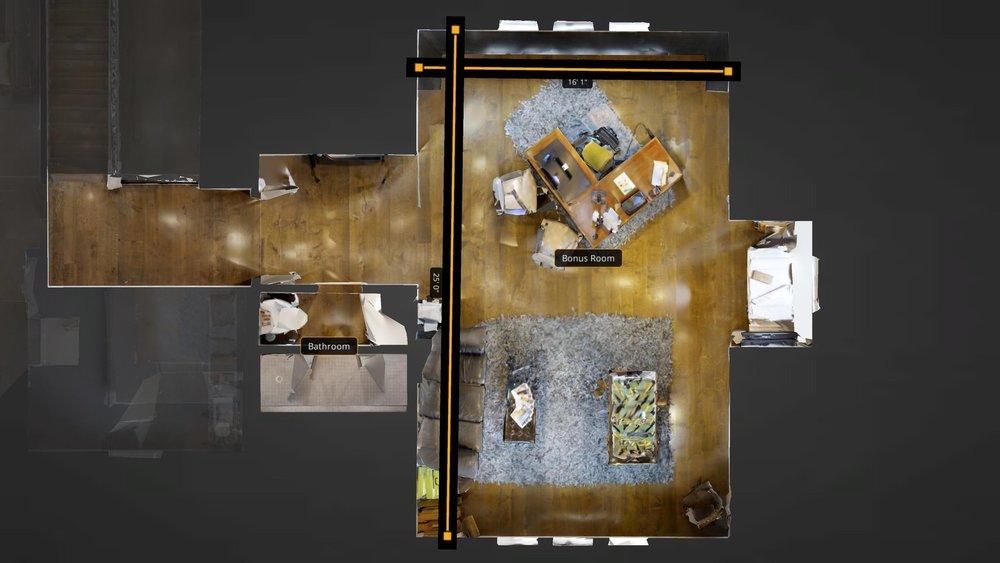 Floorplan Upper Level.jpg