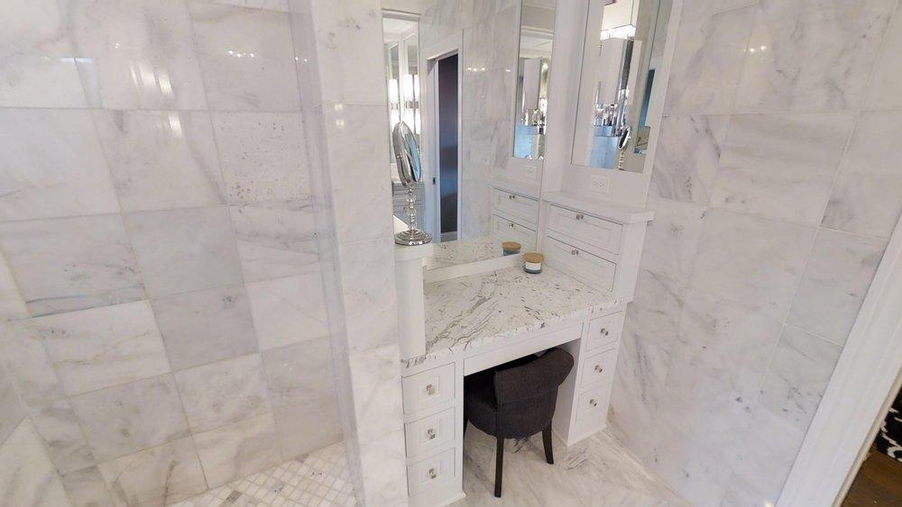 Master Bathroom view 4.jpg