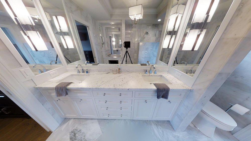 Master Bathroom view 5.jpg