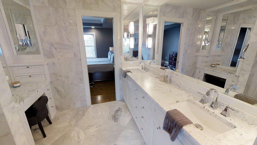 Master Bathroom view 6.jpg