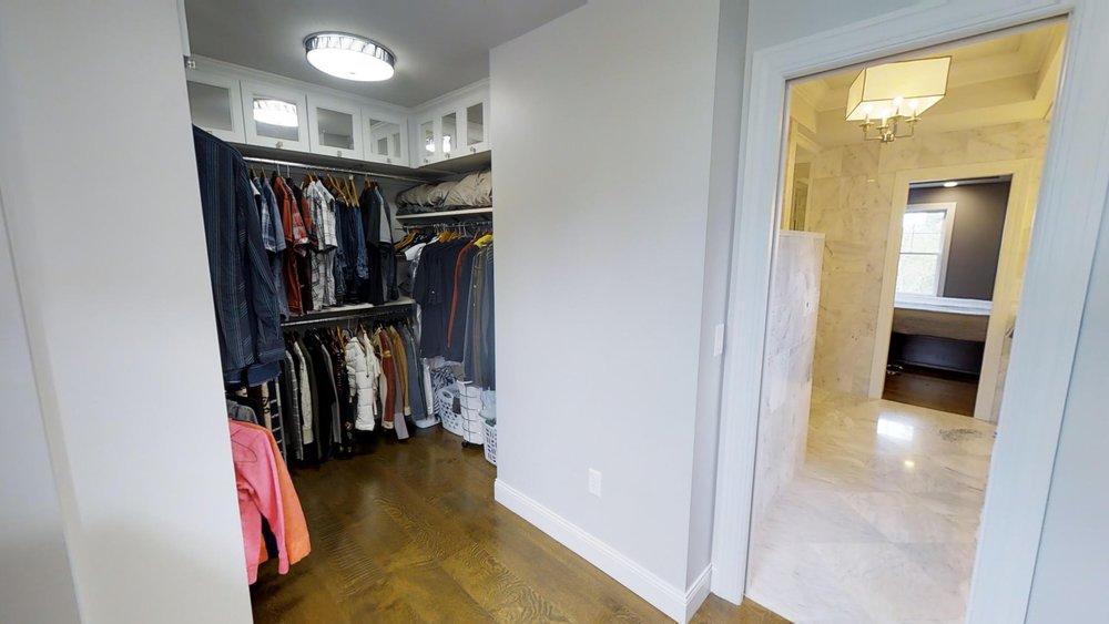 Master Closet view 2.jpg