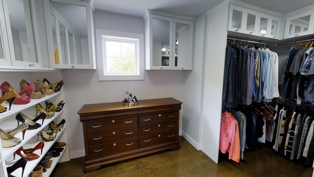 Master Closet view 3.jpg