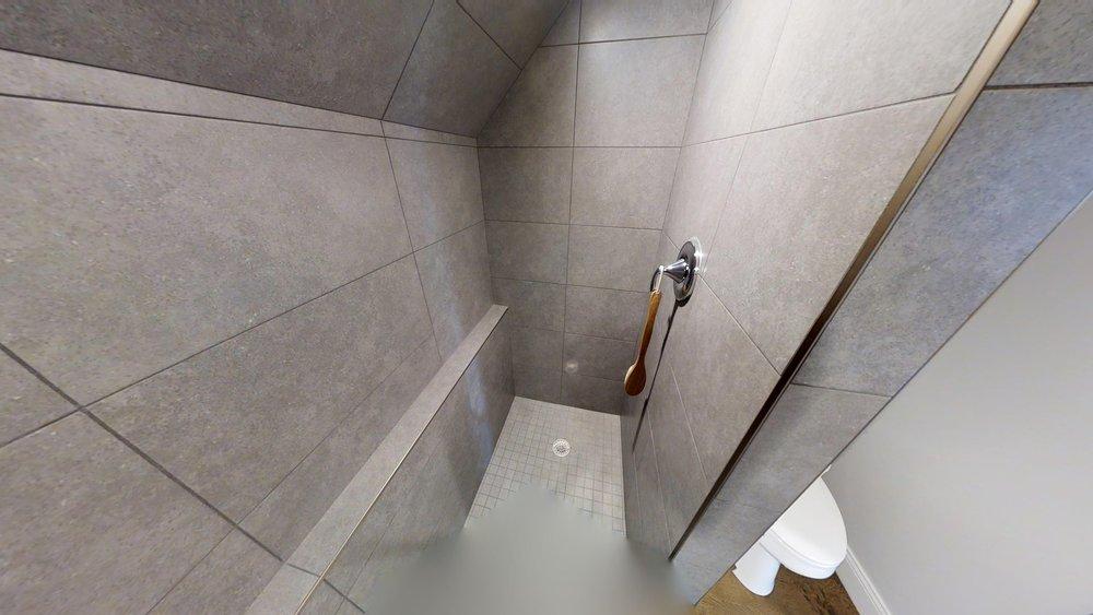 Upper Level Shower.jpg