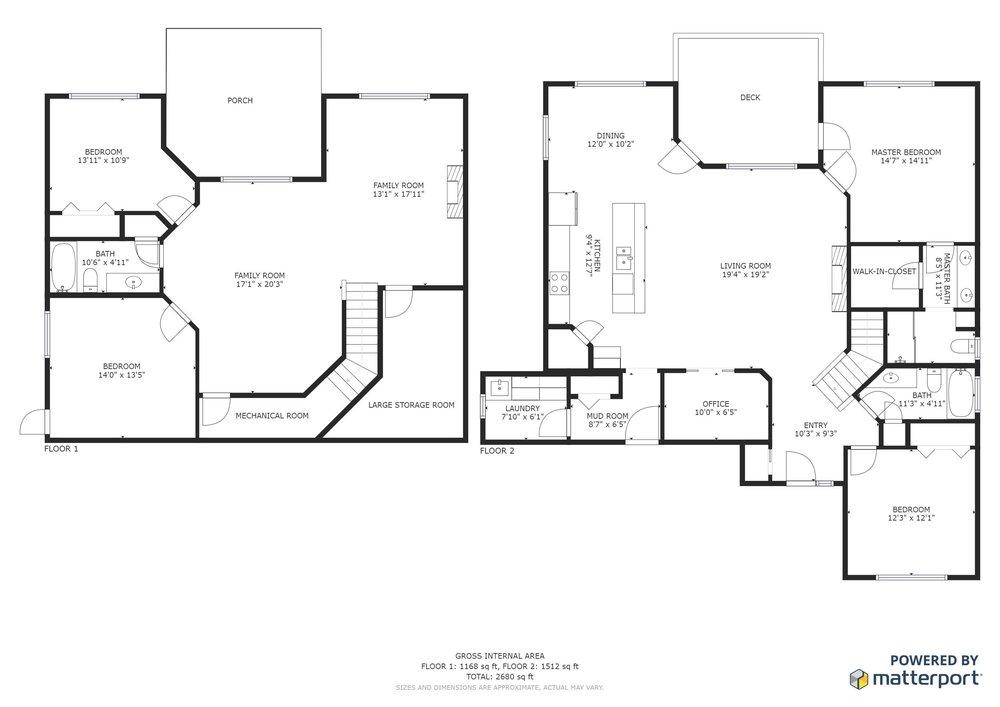 Architectural Floor Plan.jpg