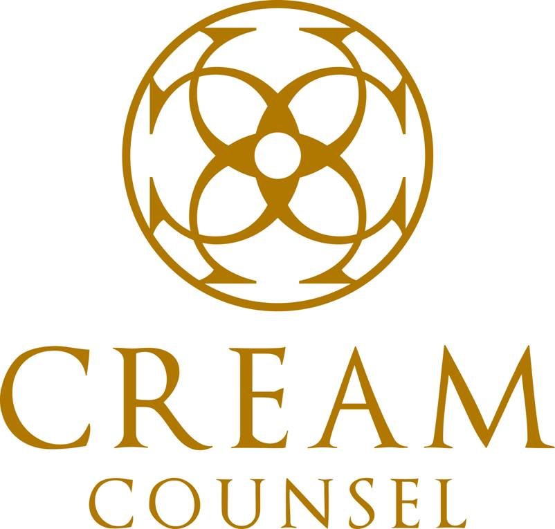Cream Counsel