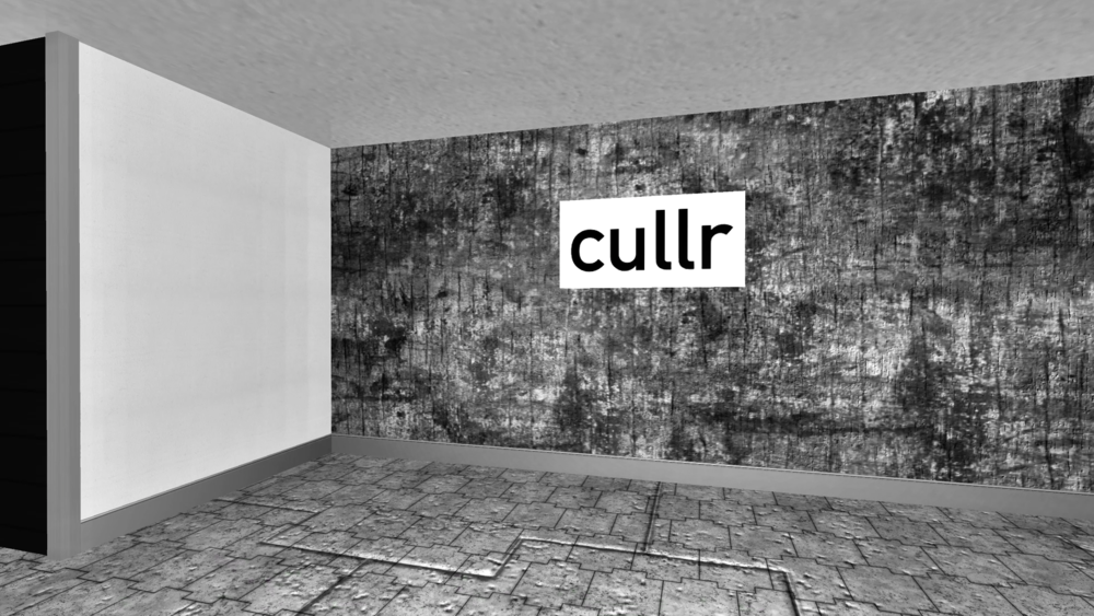 cullr1.png