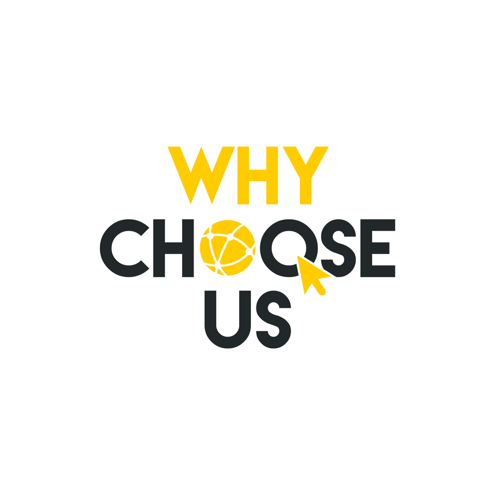 Click to find out why choose us