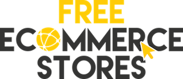 Free eCommerce Stores