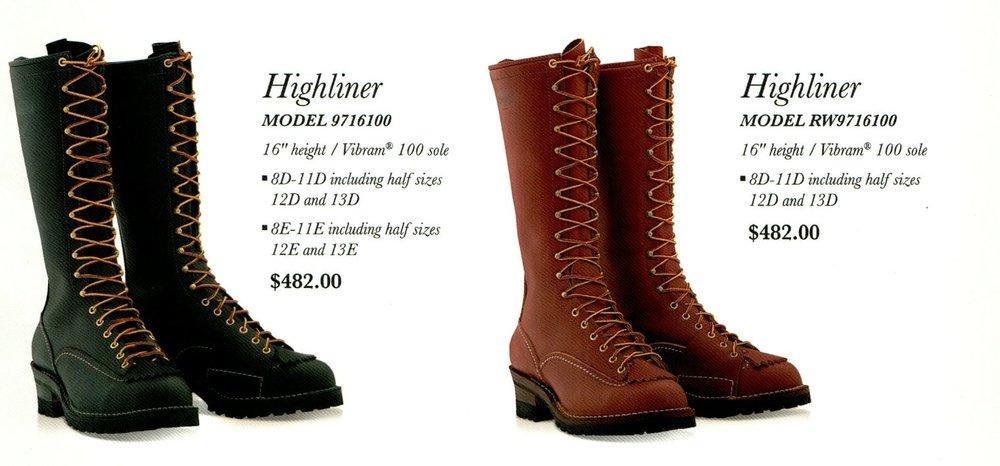 highliner 2.JPG