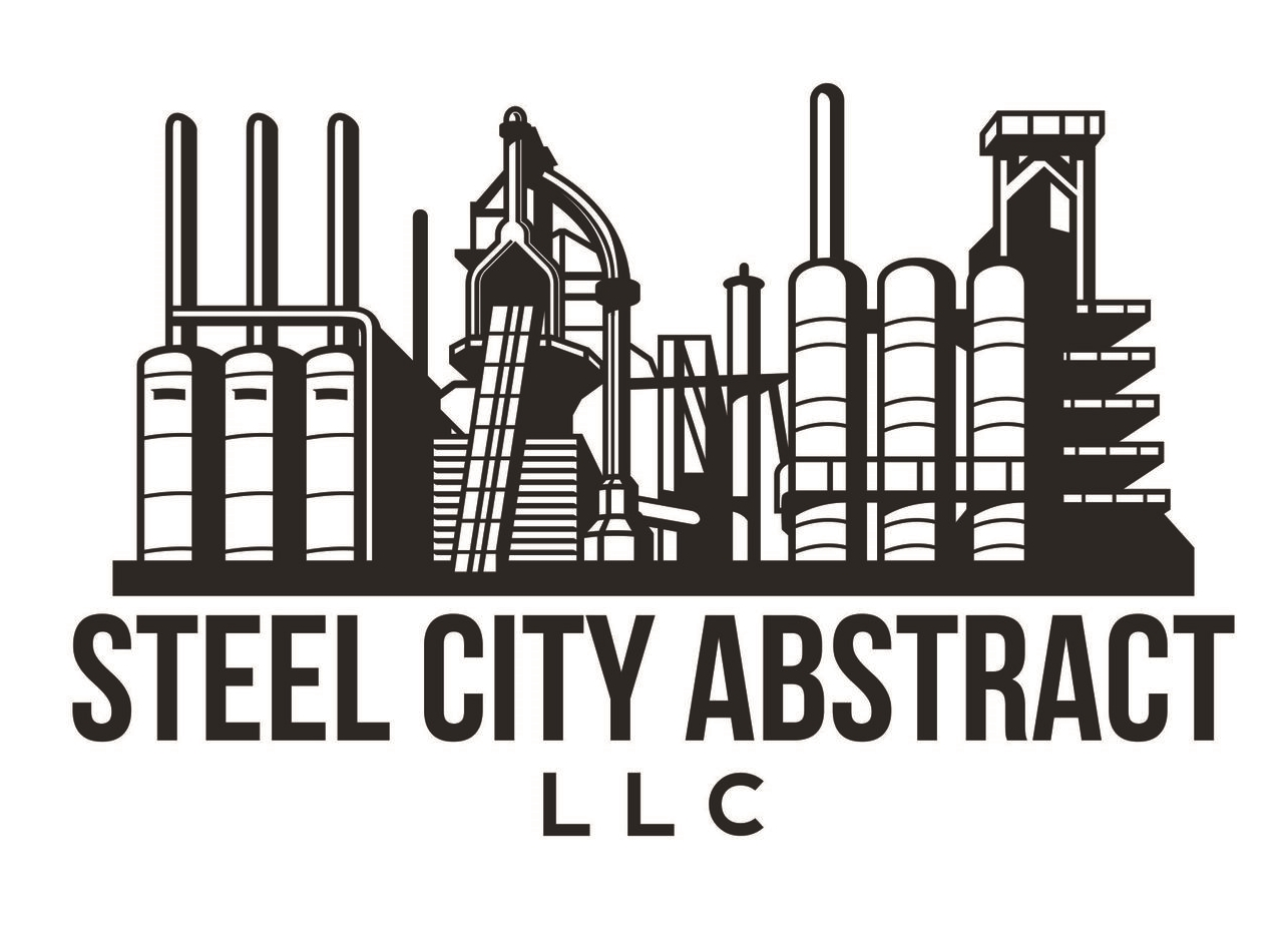 Steel City Abstract LLC