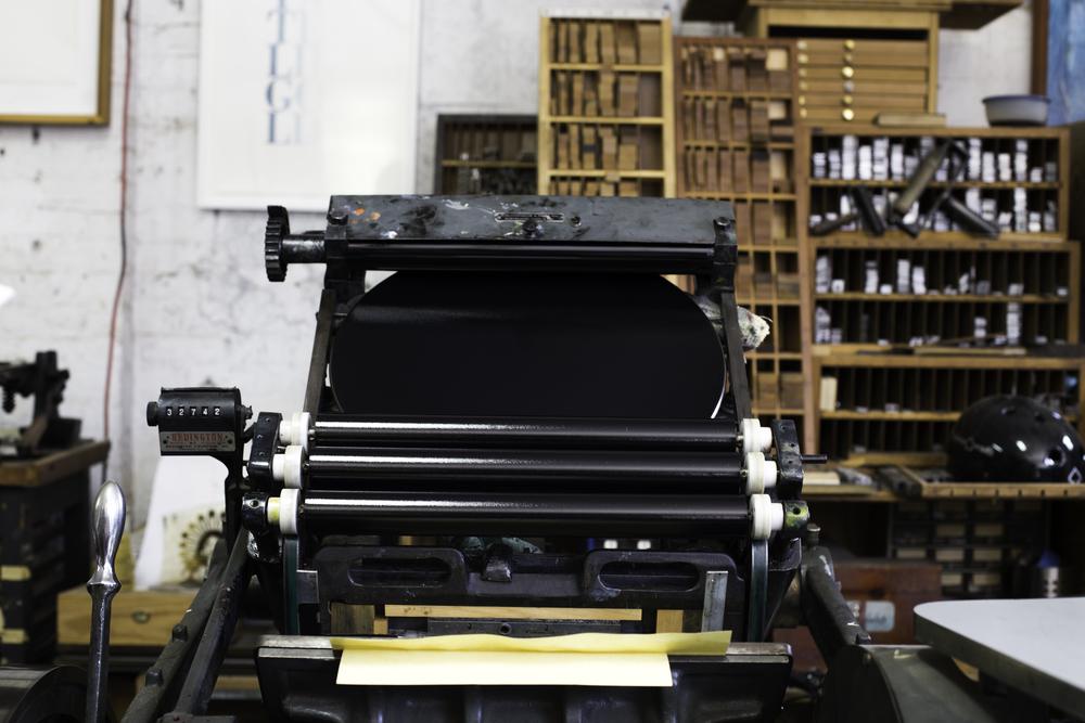 Natalie-Printing_7-1.jpg