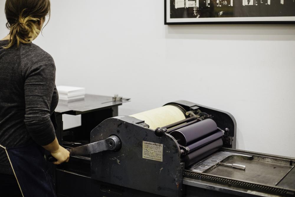 Natalie-Printing_0A.jpg