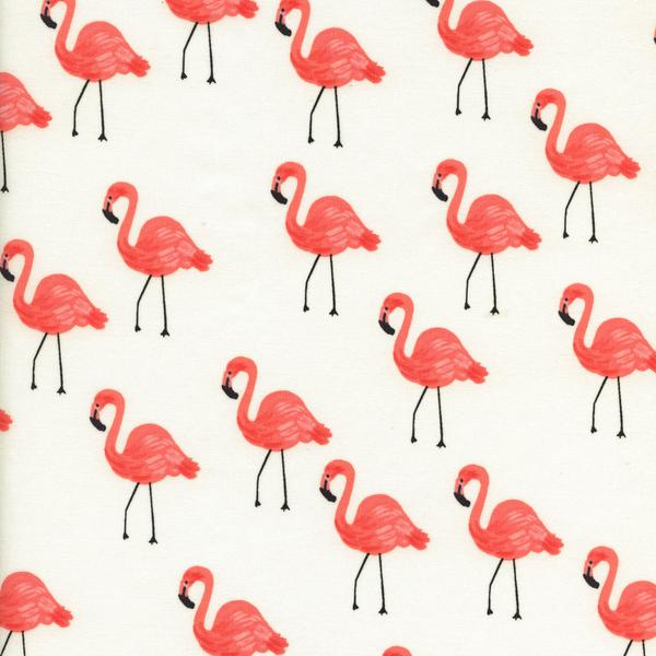 flamingos rifle paper co.