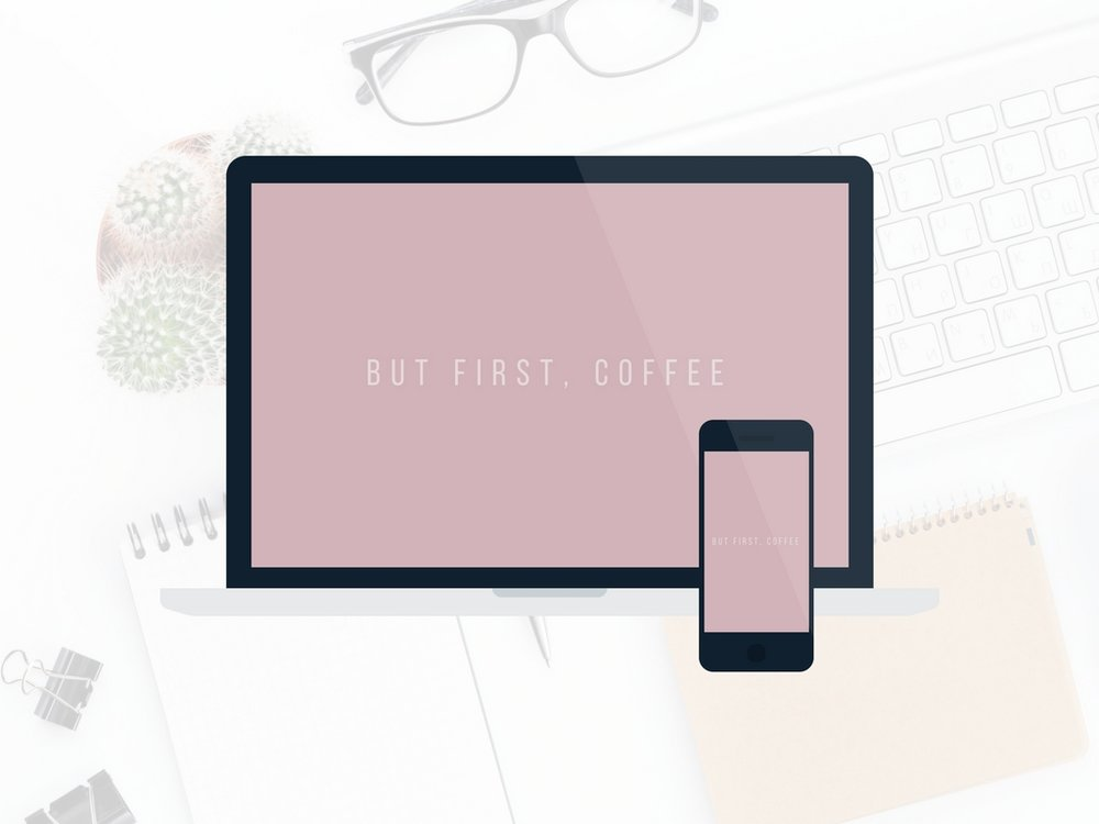 free wallpaper downloads template (1).jpg