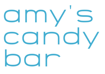 amy_logo_mock_3_360x.png