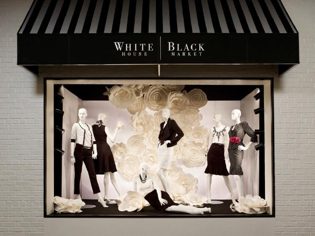 WHBM Spring 13 EE_Window 4.JPG
