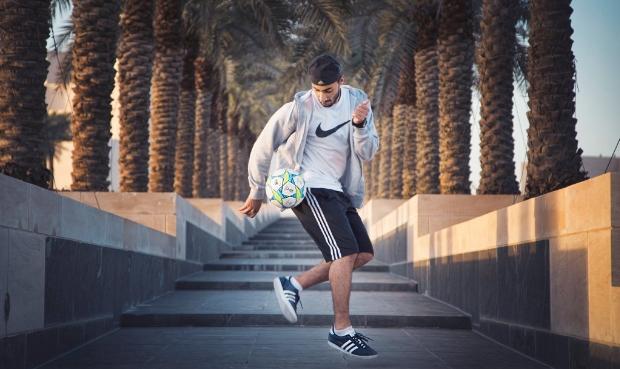 Abdullah Abu Nahia Qatar Doha.jpg