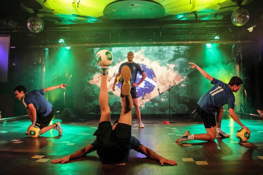 Stage-show-football-entertainment.jpeg