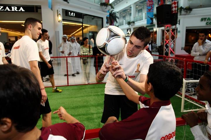 Football-freestyle-workshops-in-Qatar.jpeg