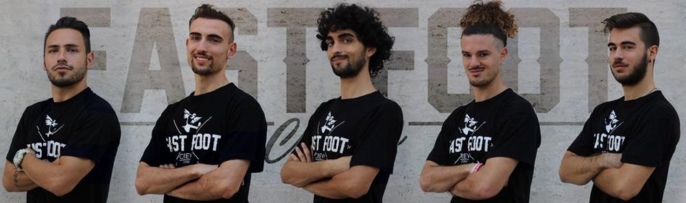 Fast Foot Crew Freestyle Calcio Italia.jpg
