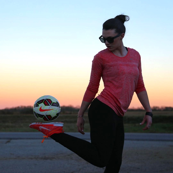 Indi Cowie Female Soccer Model USA America.jpg