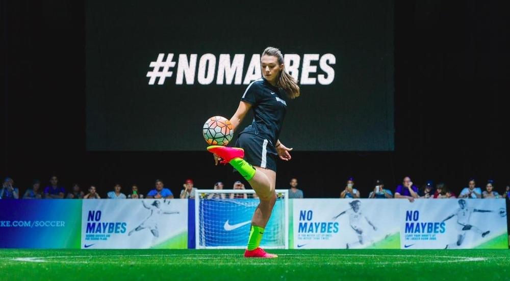 Indi Cowie American Female Freestyle Soccer.jpg