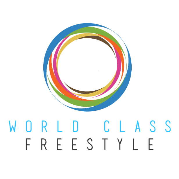 World Class Freestyle - Soccer Freestylers - Soccer Jugglers - Search by Location - #1 Freestyle Soccer agency