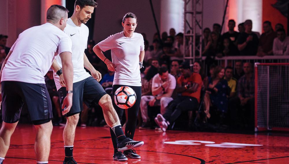 neymar-jr-x-jordan-nike-soccerbible_0029_nrc_2769.jpg
