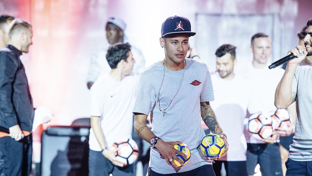 neymar-jr-x-jordan-nike-soccerbible_0017_nrc_3259.jpg