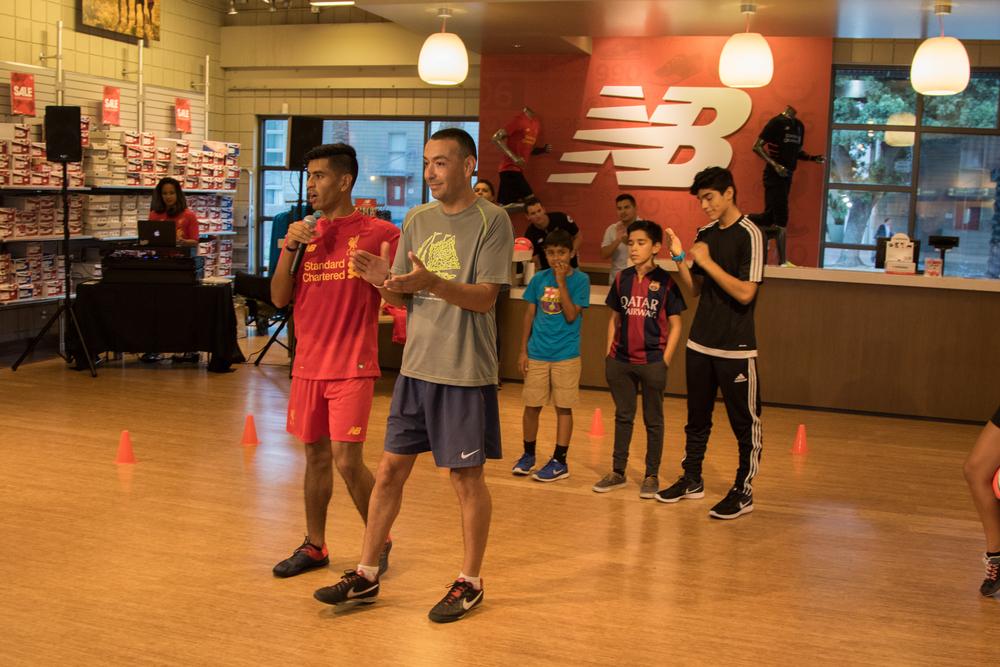NB Pasadena_Soccer Event_01098.jpg